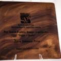 Hawaii Society of Professional Journalists Award 2012: Best Hawaii Features Blog © 2013 Sugar + Shake